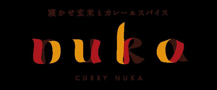 Nukaロゴ